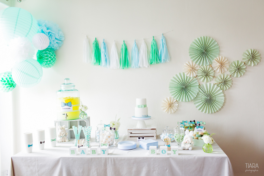 babyshower fanny tiara photographe mum to be party dans le gard. Black Bedroom Furniture Sets. Home Design Ideas