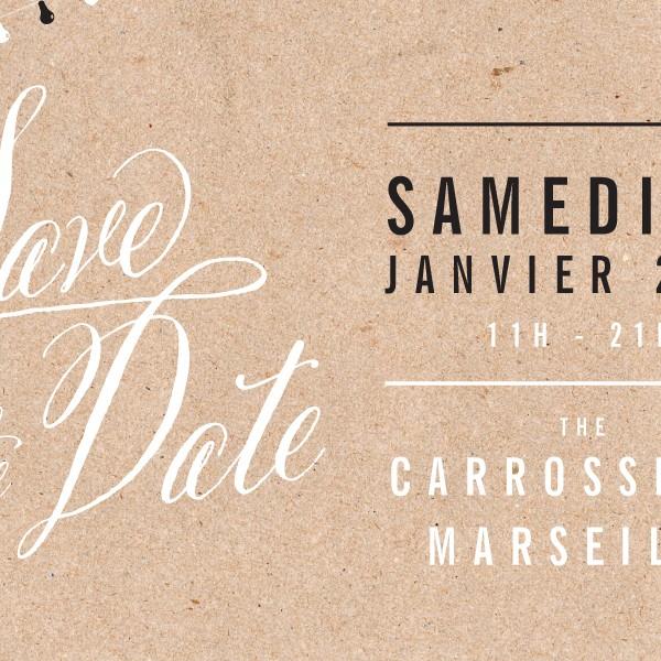 Festival Mariage - La Noce - Marseille (13)