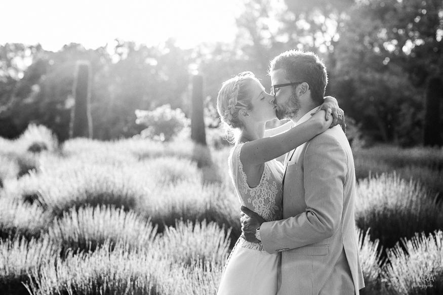Mariage - Anne et Alex - MasDeSo (30)