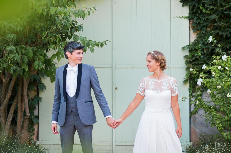 Mariage - Audrey et Cyril - Sete (34)