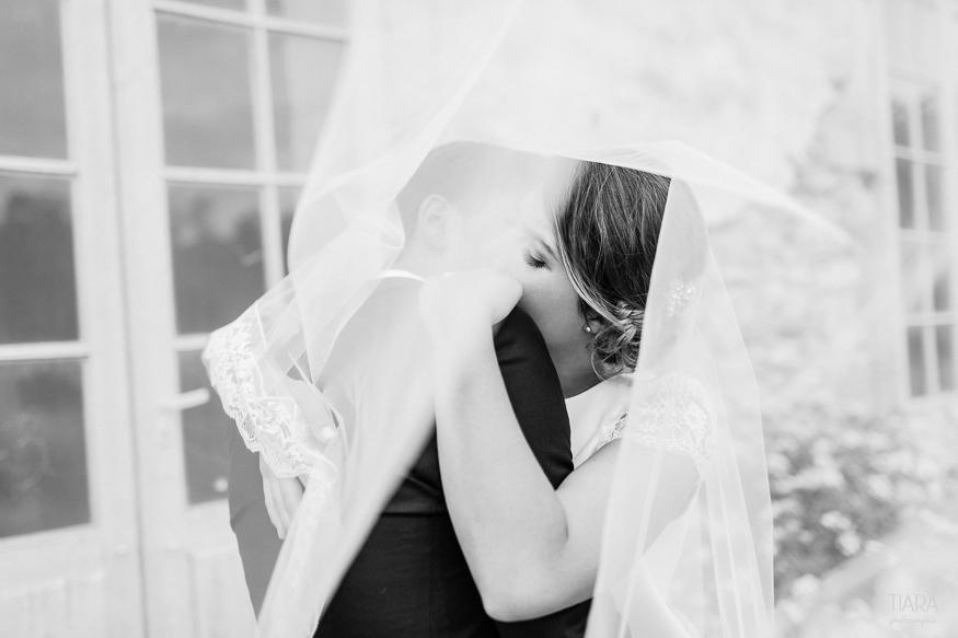 Mariage - Manon et David - Montpellier (34)