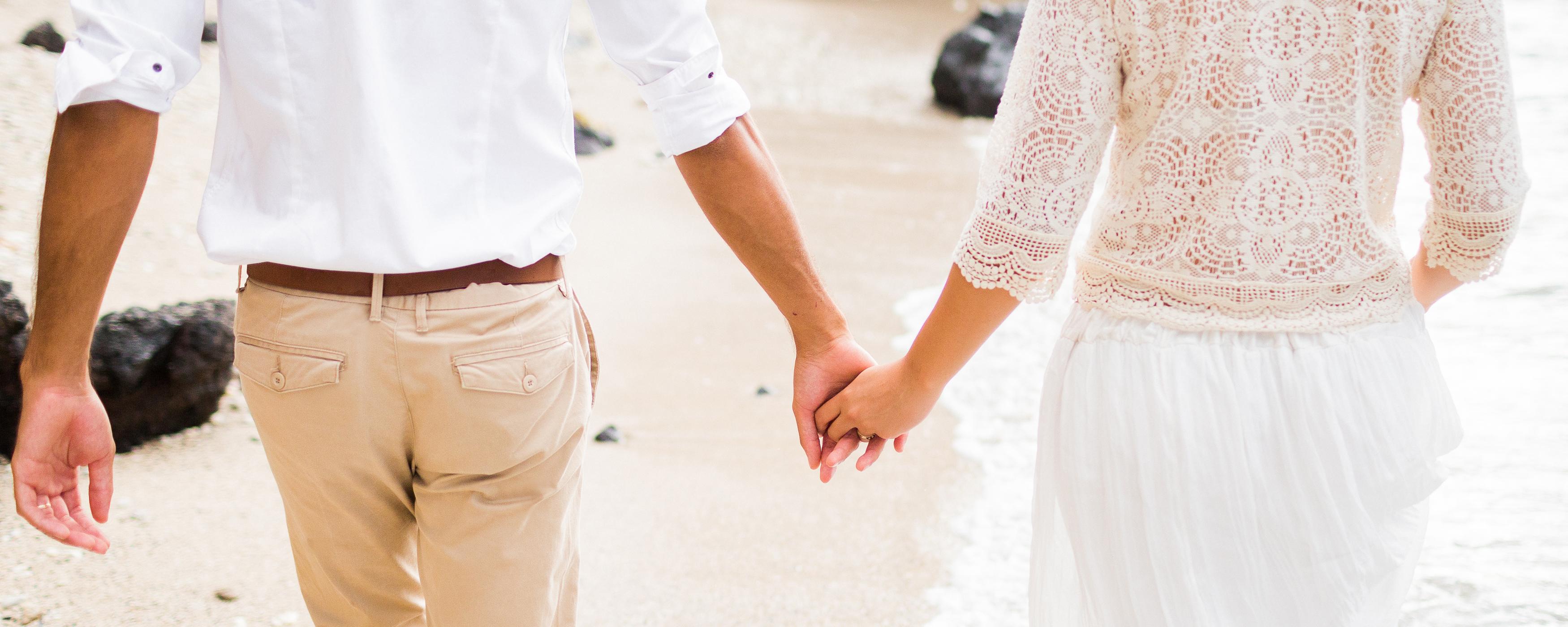 TiaraPhotographie-photographe-mariage-provence-reunion