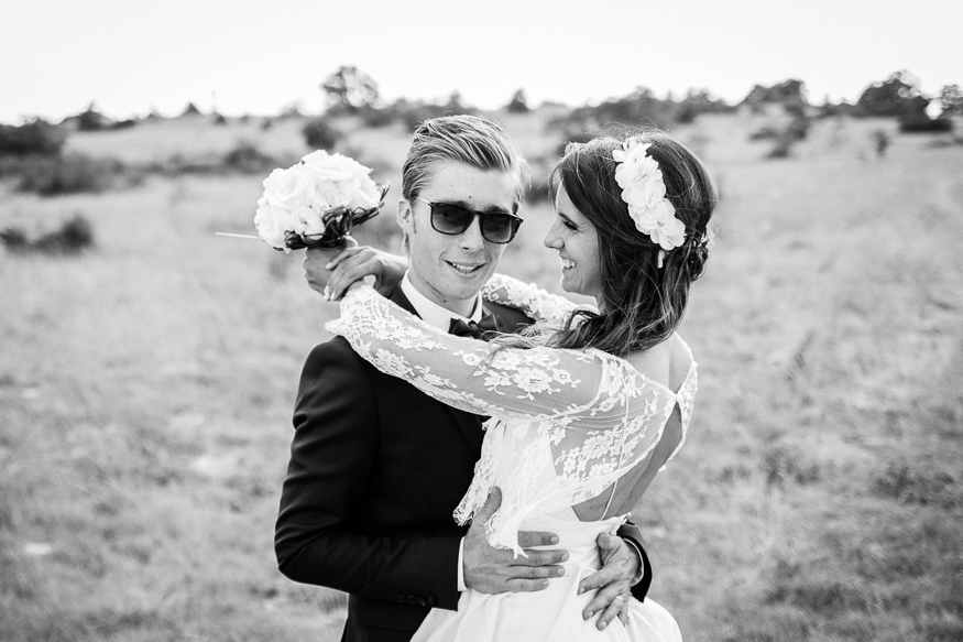 Mariage - Eva et Gautier - Part 2