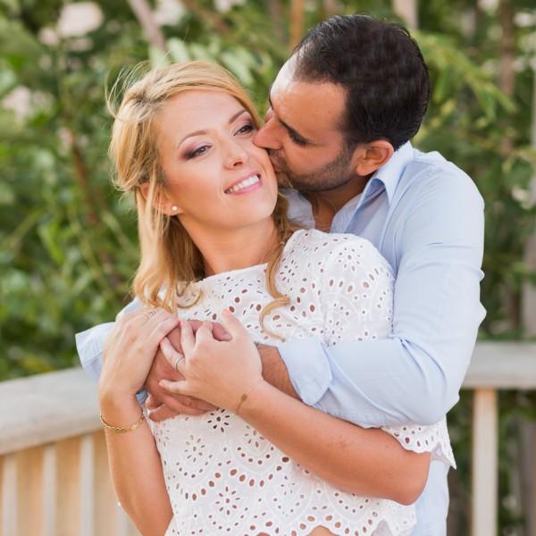 Engagement - Elodie et Yvan - Marseille (13)