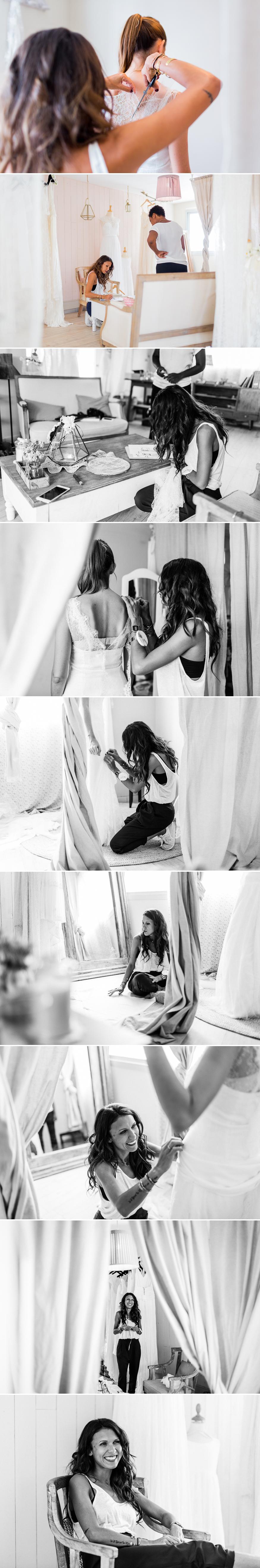 photographe mariage ile de la reunion 974