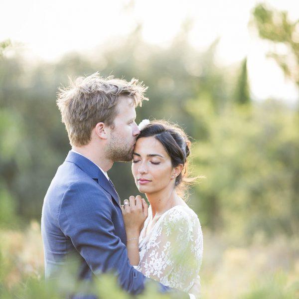Mariage - L et A - Bouches du Rhone (13)