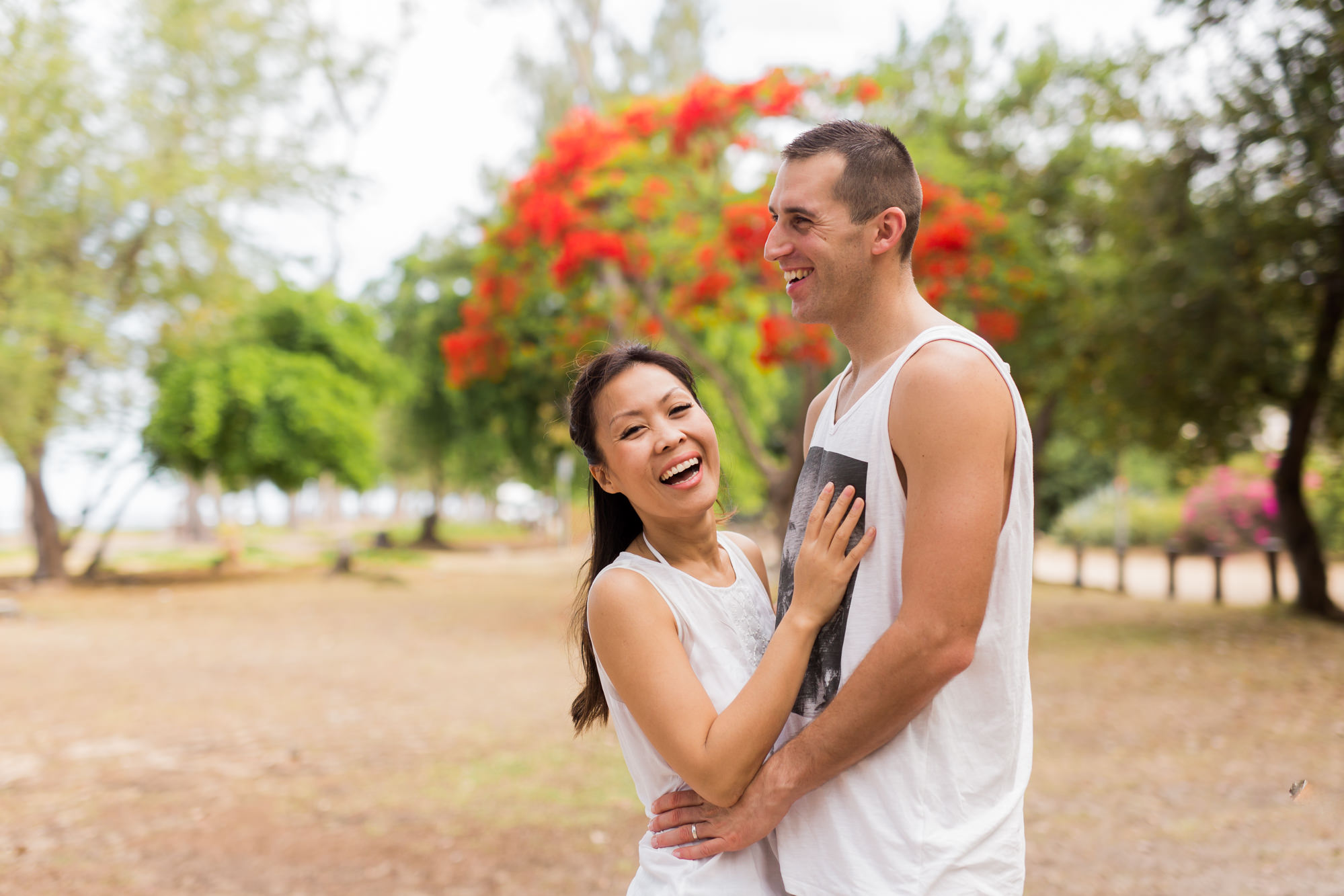couple-iledelareunion-974-plage-tropical-shooting-seancephoto