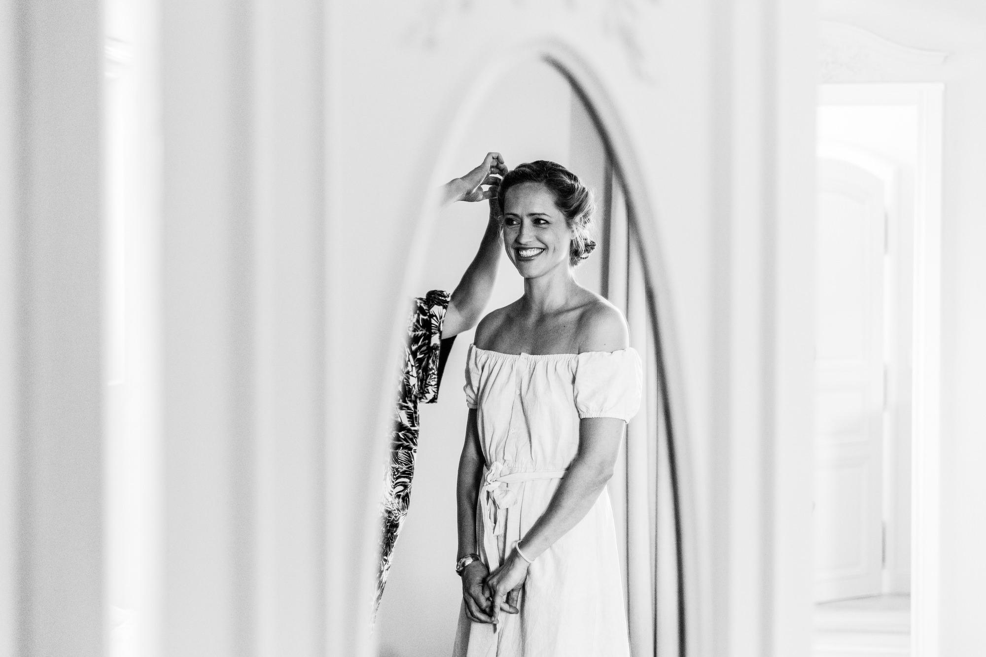 Mariage-SaintRemyDeProvence-Germain-Wedding-Provence-Chic-Fannytiara-4