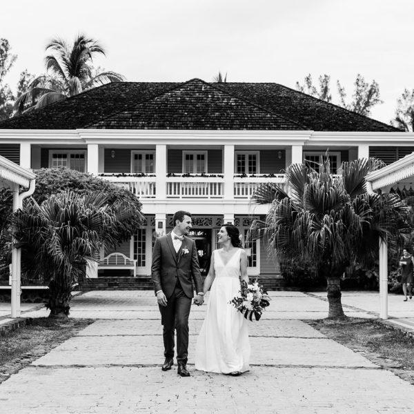 5 raisons de se marier à la Réunion